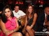 Horeca_Buddha_Bar_dinner12
