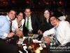 Horeca_Buddha_Bar_dinner16