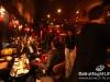 Horeca_Buddha_Bar_dinner21