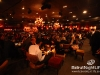 Horeca_Buddha_Bar_dinner22