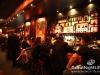 Horeca_Buddha_Bar_dinner23