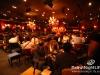 Horeca_Buddha_Bar_dinner24