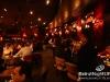Horeca_Buddha_Bar_dinner25