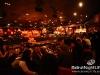 Horeca_Buddha_Bar_dinner29