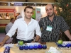 Horeca_Olive_Oil_competition01