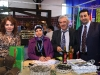 Horeca_Olive_Oil_competition09