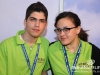 Horeca_Olive_Oil_competition10