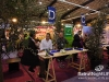 Horeca_Olive_Oil_competition11