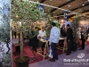 Horeca_Olive_Oil_competition12