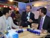 Horeca_Olive_Oil_competition33