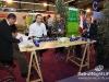 Horeca_Olive_Oil_competition35