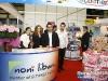 La_France_au_liban_opening08