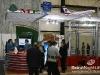 La_France_au_liban_opening17