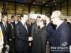 La_France_au_liban_opening23