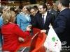 La_France_au_liban_opening24