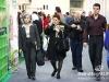 La_france_au_Liban_180310_04