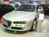 Motor_Show_in_lebanon11