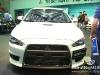 Motor_Show_in_lebanon12