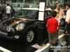 Motor_Show_in_lebanon14