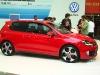 Motor_Show_in_lebanon17