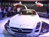 Motor_Show_in_lebanon20