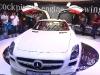 Motor_Show_in_lebanon21