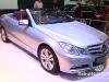 Motor_Show_in_lebanon22