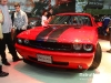 Motor_Show_in_lebanon23