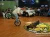 Motor_Show_in_lebanon24
