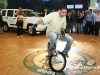 Motor_Show_in_lebanon26