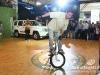 Motor_Show_in_lebanon27