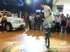 Motor_Show_in_lebanon28