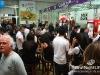 Motor_Show_in_lebanon29