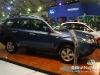 Motor_Show_in_lebanon31
