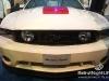 Motor_Show_in_lebanon34