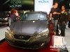Motor_Show_in_lebanon38