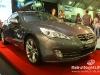Motor_Show_in_lebanon39