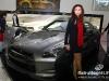 Motor_Show_in_lebanon43