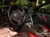 Motor_Show_in_lebanon44