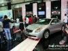 beirut_motor_show_2010_001