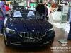 beirut_motor_show_2010_002