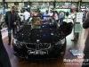 beirut_motor_show_2010_009