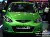 beirut_motor_show_2010_022