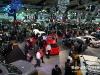 beirut_motor_show_2010_030
