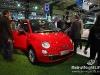 beirut_motor_show_2010_034