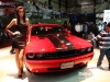 beirut_motor_show_2010_052