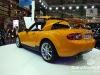 beirut_motor_show_2010_057