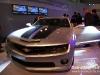 beirut_motor_show_2010_062