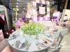 Wedding_folies_biel02