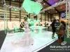 Wedding_folies_biel05